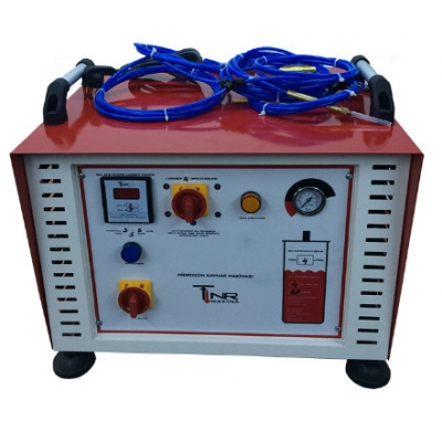 Hidrozon Welding Machine